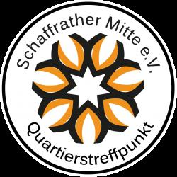 Treffpunkt Schaffrath